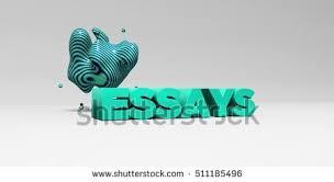 type essay online type essay online