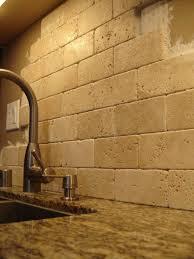 installing ceramic tile backsplash in kitchen how to install tile backsplash in kitchen installing a kitchen backsplash with mosaic tile kitchen grout best