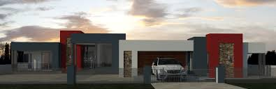 4 bedroom modern house plans simple four double y luxury south