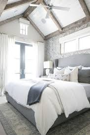Best 25+ Navy white bedrooms ideas on Pinterest | Navy orange ...