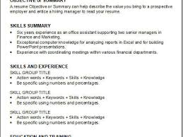 Graphic Organizer Five Paragraph Essay Intellectual Property