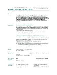 Telemetry Nurse Resume Adorable Related Post Telemetry Nurse Resume Staff Mmventuresco