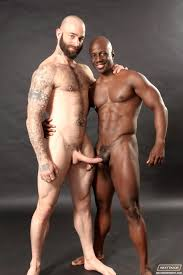 The Cock Buffet Brought To You By Gabriel Clark s Cum Manhunt Daily