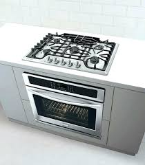 electric range top. Gas And Electric Stove Impressive Kitchen Best Ranges Stoves Oven For Attractive Inside Range Top