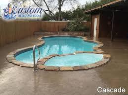 image provided byace fiberglass pools san antonio fiberglass pools san antonio g31