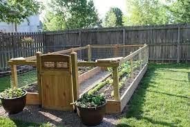 garden layout diy raised garden