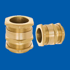 A1 A2 Gland Chart A1a2 Industrial Cable Gland