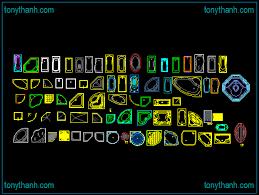 bath tub cad block plan bathtubs layout autocad drawing sample best collection