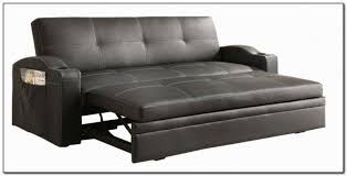 Perfect Convertible Sofa Sleeper Castro Convertible Sofa Bed Best Home  Decoration