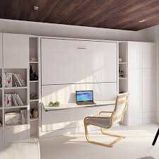twin murphy bed. Gerry Twin Over Murphy Bed