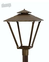 outdoor gas lamp post how to remove outdoor gas lamp post
