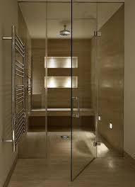 home and furniture terrific frameless shower doors cost on installing wallowaoregon com of frameless shower