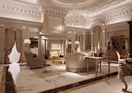 italian home furniture. Nice Italian Interior Design Home Designs Web Art Furniture