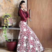indian wedding dresses for bride s sister 3 keep me stylish