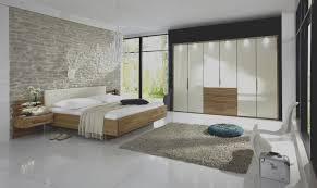 Billige Schlafzimmer Komplett Das Beste 16 Bild Schlafzimmer
