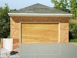 garage door rodent seal more views garage door rodent xcluder rodent proof garage and dock door garage door rodent seal rodent block