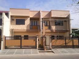 FOR RENT / LEASE: Apartment / Condo / Townhouse Manila Metropolitan Area U003e  Pasig 0 ...