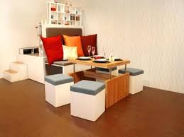 modern furniture small apartments. Small Apartment Furniture For Apartments Couch Of Including Inspirations Studio . Modern D