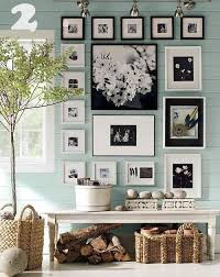 multiple picture frames on wall ideas. Delighful Wall Source With Multiple Picture Frames On Wall Ideas