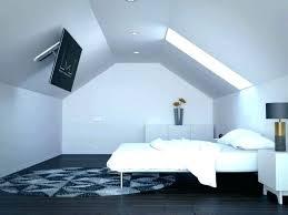 mounting tv on angled wall angled wall mount slanted wall mount ideas for ceiling angled mount mounting tv on angled wall