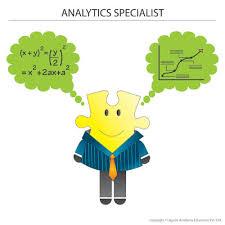 Analytic Skill Key Skills For A Successful Analytics Career Analytics