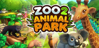 Zoo 2: <b>Animal Park</b> - Apps on Google Play