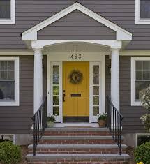 Image Wooden Door Simpson Door Front Door Design Ideas Dream Window And Door