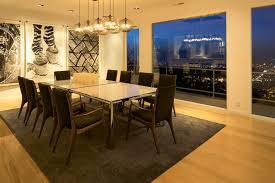 types of home lighting. Lighting Types Of Home