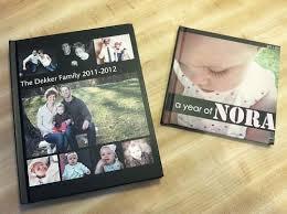 Family Photo Albums Our Digital Photo Albums How I Manage Photos Andrea Dekker