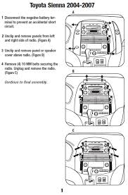 toyota solara radio wiring diagram image 2004 toyota tundra jbl stereo wiring diagram wiring diagram and on 2001 toyota solara radio wiring