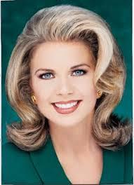 Mamat Blogs: Miss South Carolina 1998 Wendy Lane Willis