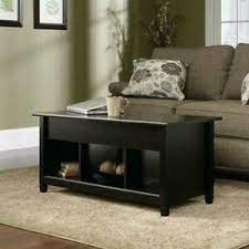 Shop at ebay.com and enjoy fast & free shipping on many items! Coffee Table With Storage For Sale In Stock Ebay