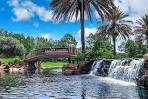 Eagle Landing - Country Club / Clubhouse - Orange Park, Florida ...