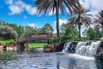 Eagle Landing - Country Club / Clubhouse - Orange Park, Florida ...