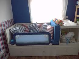 day beds ikea home furniture. best day beds ikea for home furniture ideas cute n