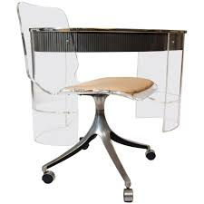 modern office desks for sale. Full Size Of Interior:small Clear Acrylic Desk Buy Furniture Designer Chairs Modern Large Office Desks For Sale