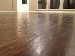 vinyl wood plank flooring over ceramic tile best porcelain tile that looks like wood planks ceramic