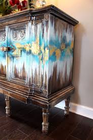 Painted furniture ideas Yellow Full Size Of Furniture Hand Painted Furniture Ideas Painted Furniture For Sale Chalk Paint Brands Muthu Property Painted Chair Ideas Chalk Paint Effects Modern Painted Furniture