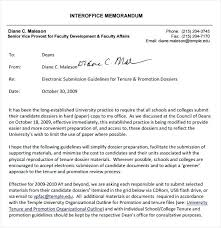 Example Of Office Memorandum Letter Deal Memo Template Professional Best Of Gallery Format