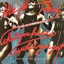 Proud Mary (Encore) by Ike & Tina Turner