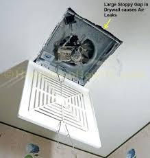 replacing bathroom exhaust fan bathroom ideas fan vent cover pertaining to replacing bathroom exhaust fan bathroom