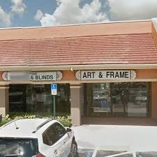 photo of wall art galleries delray beach fl united states from
