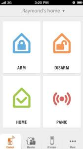 adt alarm system wiring diagram images jack wiring into home home security systems package best design and decorating ideas