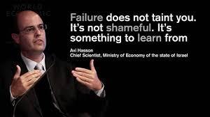 National Economy Quotes. QuotesGram via Relatably.com