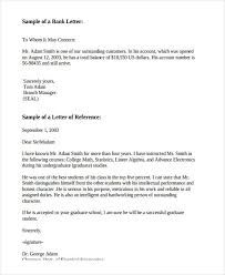 Recommendation Letter For Employee Template 10 Employee Recommendation Letter Template 10 Free Word