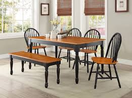 country style dining room furniture. French Country Dining Room Furniture Sets Black Style