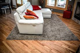 5 reasons to use custom carpet binding services for your next rug
