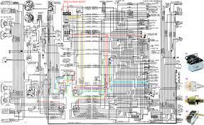 1969 chevy corvette wiring diagram wiring diagram for you • 2007 corvette wiring diagram wiring diagram schematics rh 3 7 2 schlaglicht regional de 1969 chevrolet wiring diagram 1969 corvette ignition wiring