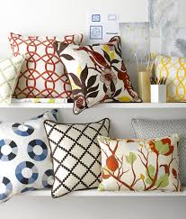 Designer Decorative Pillows For Couch Living Room Table Sets Pottery Barn Outdoor Pillows Wall Frame 71