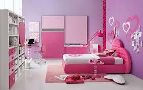 interior design bedroom pink. Fine Design Exciting Pink Girl Bedroom Interior Design On R